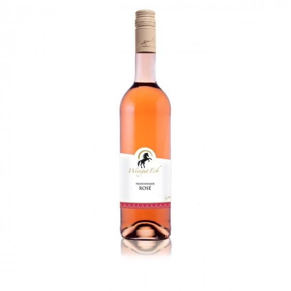 Rosé - 0,75L